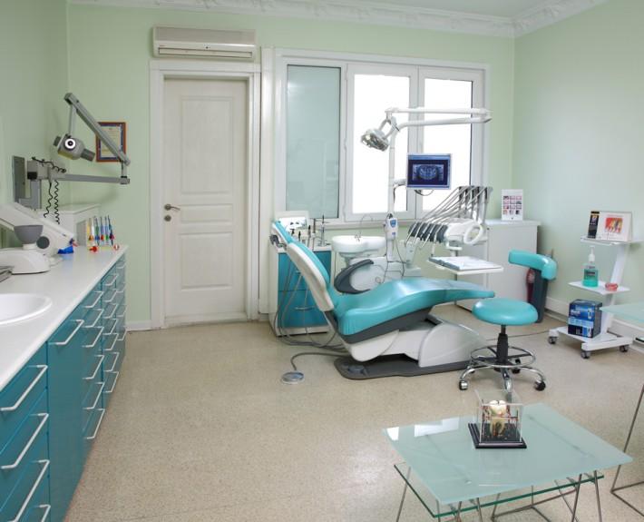 Dr. Hakan Dönmez Kliniği