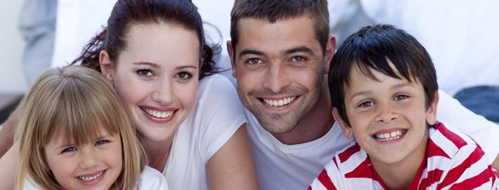 Neden Ortodonti Uzmanına Görünmelisiniz?