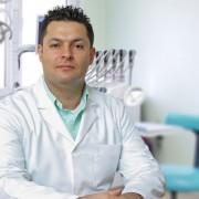 Dr. Hakan Dönmez