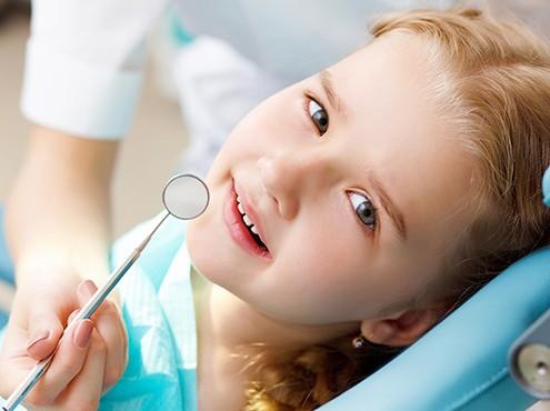 Koruyucu ve önleyici ortodonti nedir?